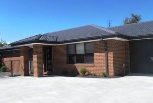 11A Francis Street, Moama, NSW 2731