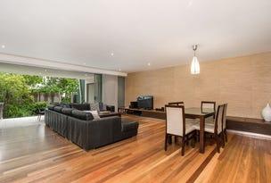 3/33-35 Childe Street, Byron Bay, NSW 2481