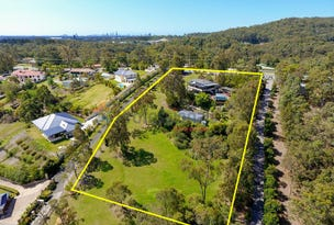 63A Bonogin Road, Mudgeeraba, Qld 4213
