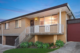 2/73 Greenacre Road, Connells Point, NSW 2221