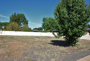 Lot 3, 8 Ash Avenue, Corowa, NSW 2646