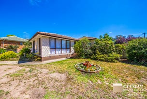 26 Serpentine Street, Duffy, ACT 2611