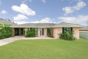 69 Melaleuca Drive, Metford, NSW 2323