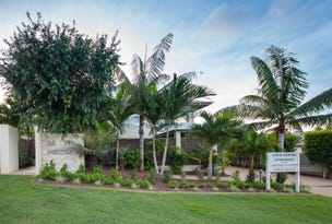 10/14 Waterson Way, Airlie Beach, Qld 4802