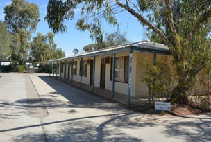 Unit 4/4 6/8 Kennebery Crescent, Roxby Downs, SA 5725