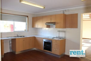 1/4 West Street, Pymble, NSW 2073