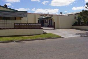 6/29-31 Spencer Street, Port Augusta, SA 5700