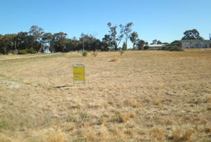 Lot 108 8 Sheoak Lane, Frankland River, WA 6396