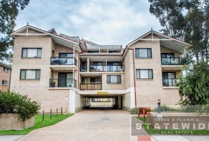 2/37-39 Evans St, Penrith, NSW 2750