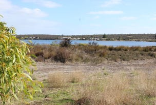 Lot 101 Broccabruna Drive, Mount Dutton Bay, SA 5607