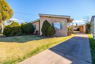 20 Bawden Road, Mudgee, NSW 2850