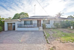 7 Hastings Place, Campbelltown, NSW 2560