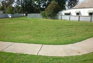 10 Court, Gilgandra, NSW 2827