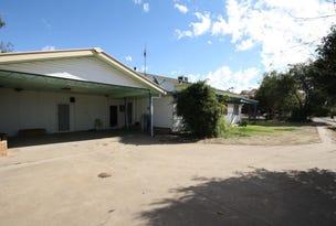 130 Alma Street, Wee Waa, NSW 2388