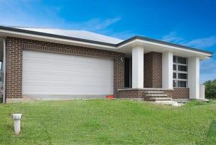33 McKeachie Drive, Aberglasslyn, NSW 2320