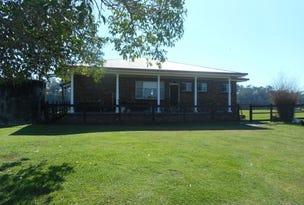 39 Marys Bay Road, Euroka, NSW 2440