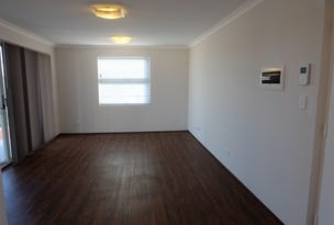 8/59 Melbourne Loop, Clarkson, WA 6030