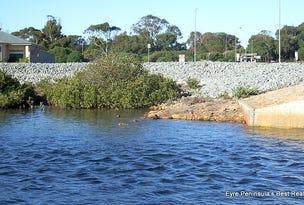 2 Morialta Drive, Tumby Bay, SA 5605