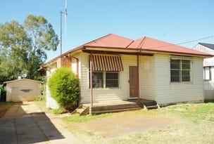 135 Swift Street, Wellington, NSW 2820