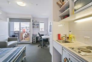 228/304 Waymouth Street, Adelaide, SA 5000