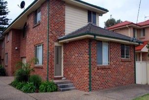 3/66 Pur Pur Avenue, Lake Illawarra, NSW 2528