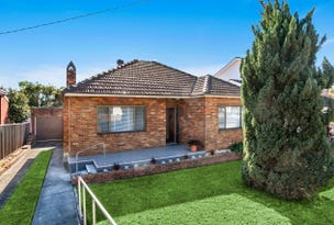 10 Stoney Creek Road, Beverly Hills, NSW 2209