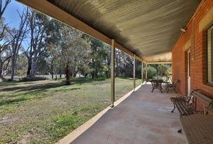 241A Lock 8 Road, Wentworth, NSW 2648