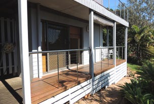 3 Wirruna Avenue, Ocean Shores, NSW 2483