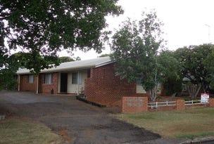 1/104 COCHRANE STREET, Gatton, Qld 4343