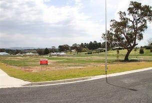 Lot 39, Morton Ave Estate, Yass, NSW 2582