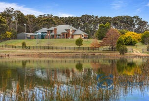 168 Burke & Wills Track, Lancefield, Vic 3435