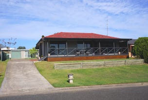 16 Richards Avenue, Singleton, NSW 2330