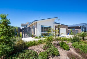 80 Edgeworth Parade, Coombs, ACT 2611