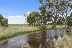 2418 (Lot B) Wingeel Road, Shelford, Vic 3329
