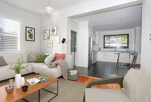 14 Park Street, Millthorpe, NSW 2798