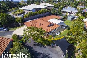 4 Merino Place, Terranora, NSW 2486