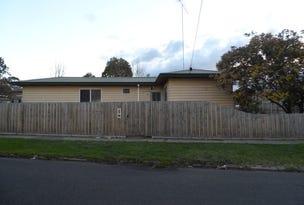 31 WILLIAMS STREET, Morwell, Vic 3840