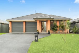 4 Somerset Avenue, South Nowra, NSW 2541