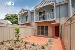 2/60 Downie Street, Maryville, NSW 2293