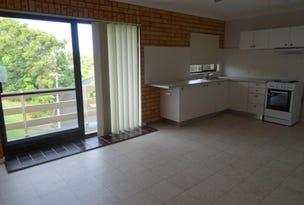 2/2 Lackey Street, Nambucca Heads, NSW 2448