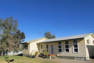 1 Namoi St, Bourke, NSW 2840