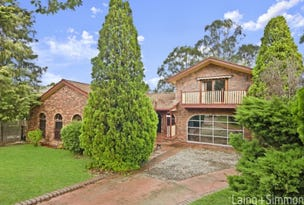 10  Simpson Place, Kings Langley, NSW 2147