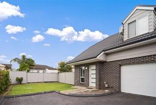 6/146 Adelaide, St Marys, NSW 2760