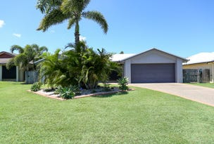 34 Adair Court, Rural View, Qld 4740