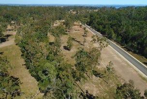 Lot 4, Mountainview Circuit, Mountain View, NSW 2460