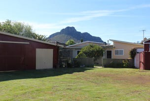 Dunkeld, address available on request