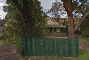 19 Heaton Street, Jesmond, NSW 2299