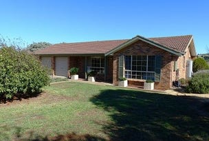 204 Ducks Lane, Goulburn, NSW 2580