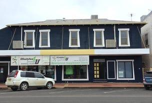 2/69 Maitland St, Narrabri, NSW 2390