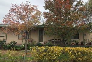 27 York Street, Forbes, NSW 2871